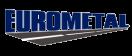 Eurometal.com.gr